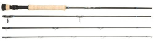 Scott Sector Fly Rods