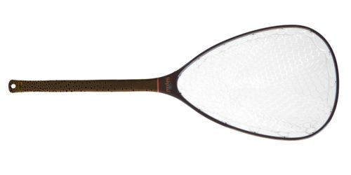 Fishpond Nomad Mid-Length Net Tailwater