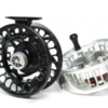 Nautilus NV Monster Reel, Nautilus Reels